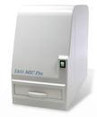 IA01MIC Pro