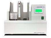 IA20MIC Pro